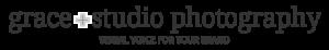 grace studio logo